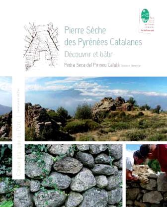 Pierres sèches des Pyrénées Catalanes