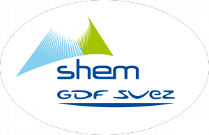 GDF_SUEZ_SHEM_RGB