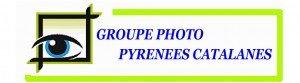 Logo-GPPC-jpg-300x83