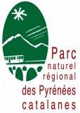 PNR-petit