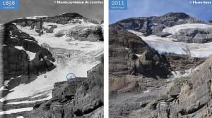 Glacier_Pyrénées_2015a